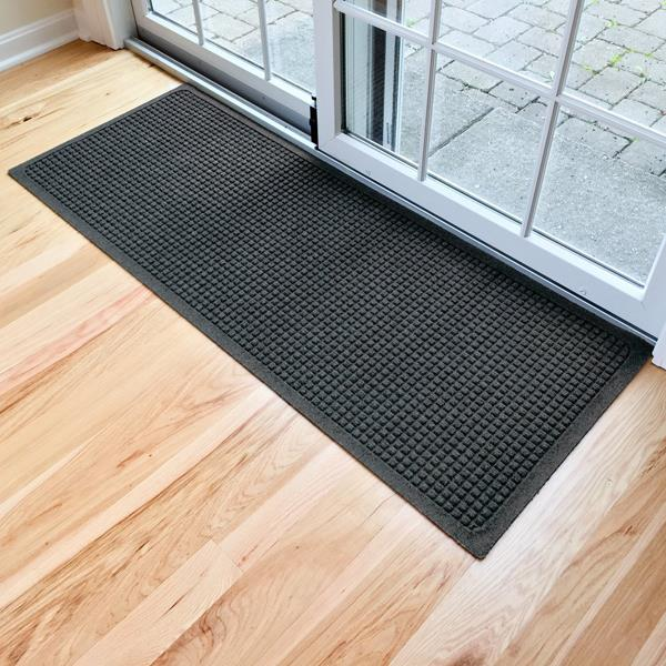 Multifunctional Inside Front Door Mats Made In China