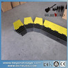 /product-gs/rk-portable-outdoor-event-cable-ramp-heavy-duty-car-ramp-60208990502.html