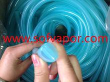 stainless steel truck wheel cover olive oil glass bottle oval shaped glass vase free sample recharhookah shishaeable hookah pen