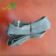 high quality durable bicycle tube natural rubber bike inner tubes