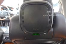 Cheap car air fresher