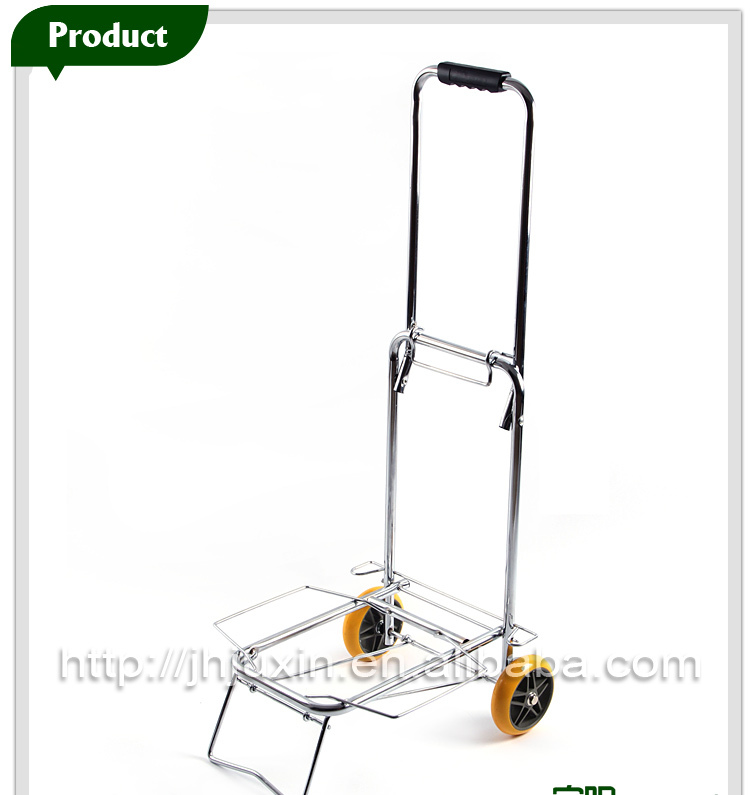 Quick folding cart buy quick folding cart folding for Folding fishing cart
