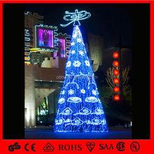 china tree 8m giant lighted blossom tree dancing christmas tree
