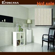 swimming pool tiles for sale tiles ceramic cheap floor tiles