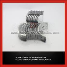 For MITSUBISHI engine bearing K4N K4M S4S S6S