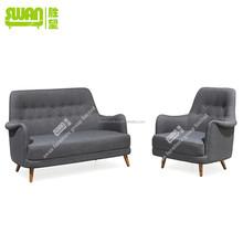 5030 nice colorful acacia wood furniture
