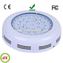 hans panel led grow light,greenhouse 3gp king led grow light,Red Blue full Spectrum 180W UFO LED grow light