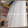 China manufacturer marmara white marble tile for Floor and Wall