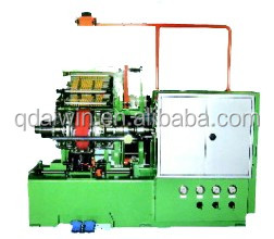 tire building machine manufacturers