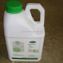 liquid seaweed extract fertilizer for fruits