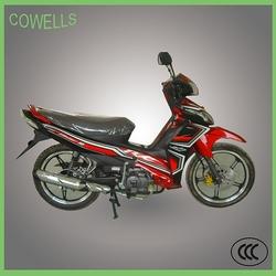 Cheap China cub motorcycle c125