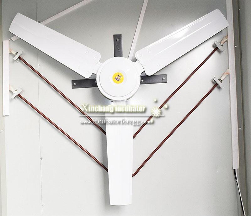 big circulation fan-1