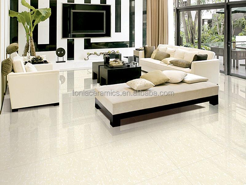 Foshan Tonia 600x600 Vitrified Tiles Price In China Flooring Tiles