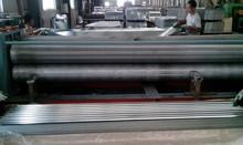 hot sale gl corrugated roofing sheet/aluminum sheet