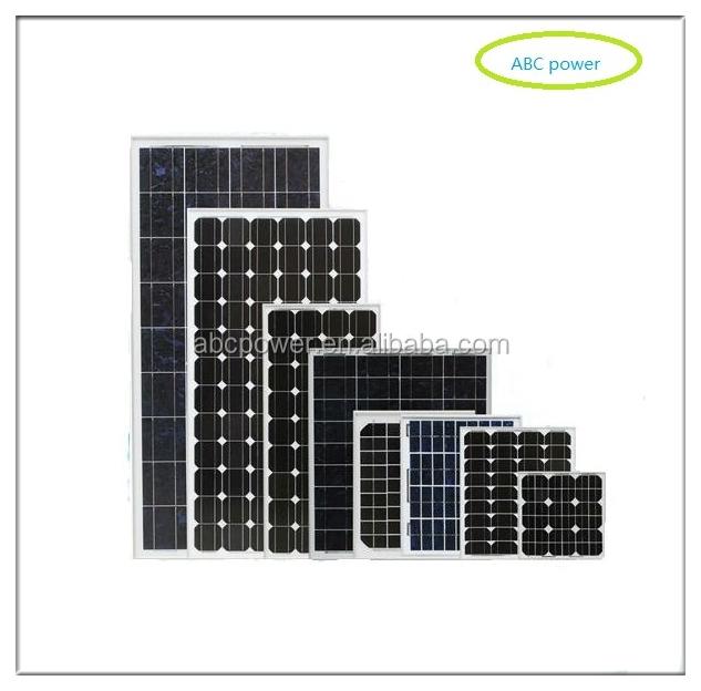 Solar system price for home use in delhi flight