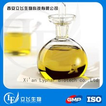 Lyphar Supply Best Quality Grape Seed Oil Extract