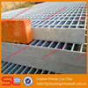 expanded metal lowes steel grating