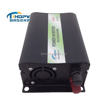 50HZ 24V 110V/220V 300W pure sine wave inverter