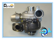 Quality assurance!! 753420-5005S GT1544V turbocharger for Citroen