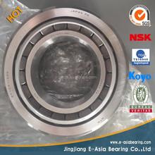 High quality Ore plant Power plant NACHI TIMKEN ZWZ NMB Bearing 22216 22217 22218 22219