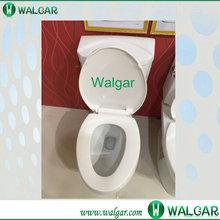 sanitary ware toilet ceramic wc single wash down cheap one piece toilet