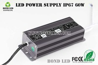 24v 100w power supply,30w 60w 80w 100w 200w 350w led power supply unit