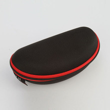 personalized EVA eyeglasses carrying case,sunglasses case,pouch and box