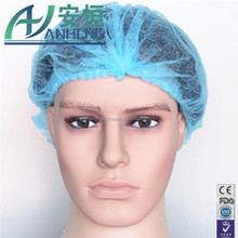 Specializing in safety products hair cover caps creating home products for international clients hair cover caps