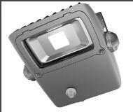 100lm per watt high lumens good quality ip65 300w led flood light