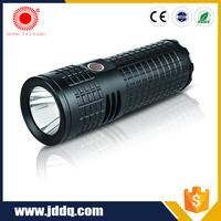 led flashlight waterproof hd torch java dslr camera flashlight