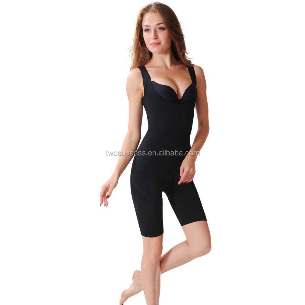 Slimming Underwear (6).jpg