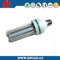 factory price mosquito repellent light bulb