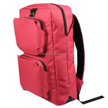 School Backpack, Laptop Backpack Bag ,YOFI OEM/ODM