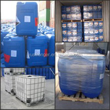Industrial grade Formic acid 85% for textile and leather industry use