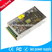 OEM ODM factory miniature switching power supply for CCTV Camera
