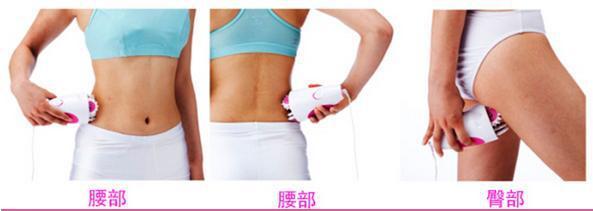 Best natural fat burners bodybuilding