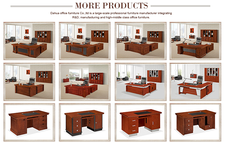 ... Designs - Buy Office Table Design,Latest Office Table Designs,Office