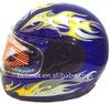 AD-175 motor cycle helmet full face helmet cheap helmets for sale