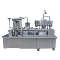 export Korea CNC machining to china