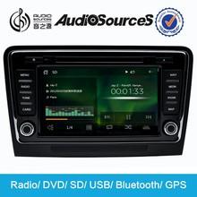 opel astra j car radio with OPS IPAS MFD SWC 3G Radio Bluetooth