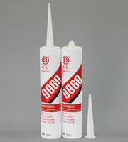 HT9969 liquid silicone sealant