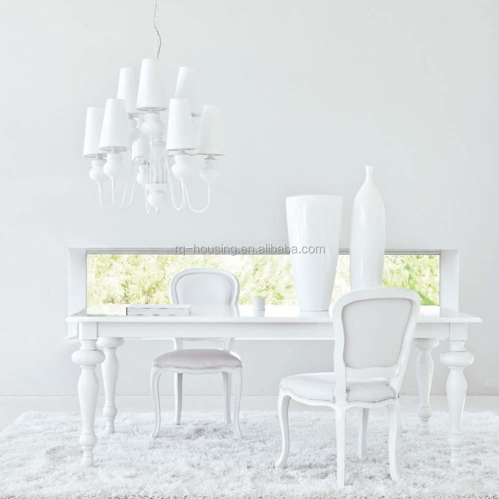 White Cheap Wedding Chair Rentals