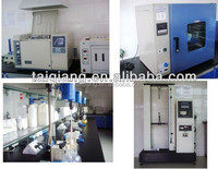 spray adhesive for air-conditioner industry