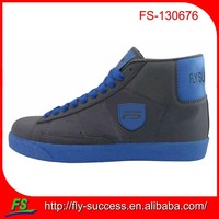 best hiphop men fashion skateboard shoes 2013