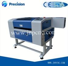 Laser engraving machine for guns & machine manufacture