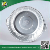 Guaranteed Quality High Performance Useful Hot Sale Biodegradable Disposable Food Container