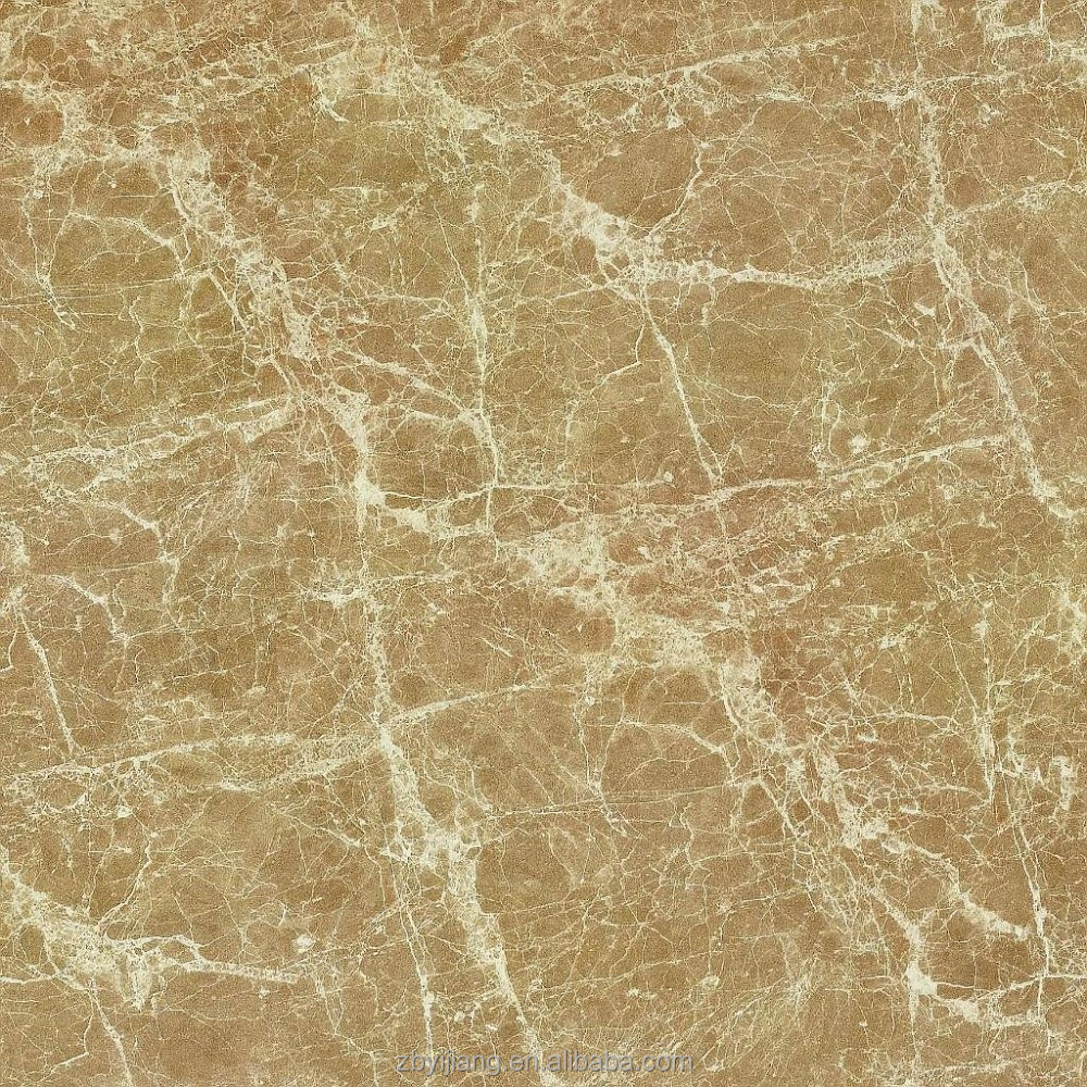 Light Brown Glazed Natural Marble Tiles Prices In Pakistan ...