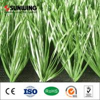 Artificial football lawn Green Floor Turf Football Golf Soccer Artificial Grass Sports Grass