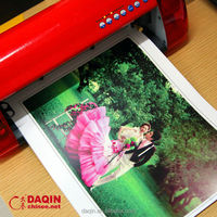 daqin custom mobile phone/laptop skin design-a3 size