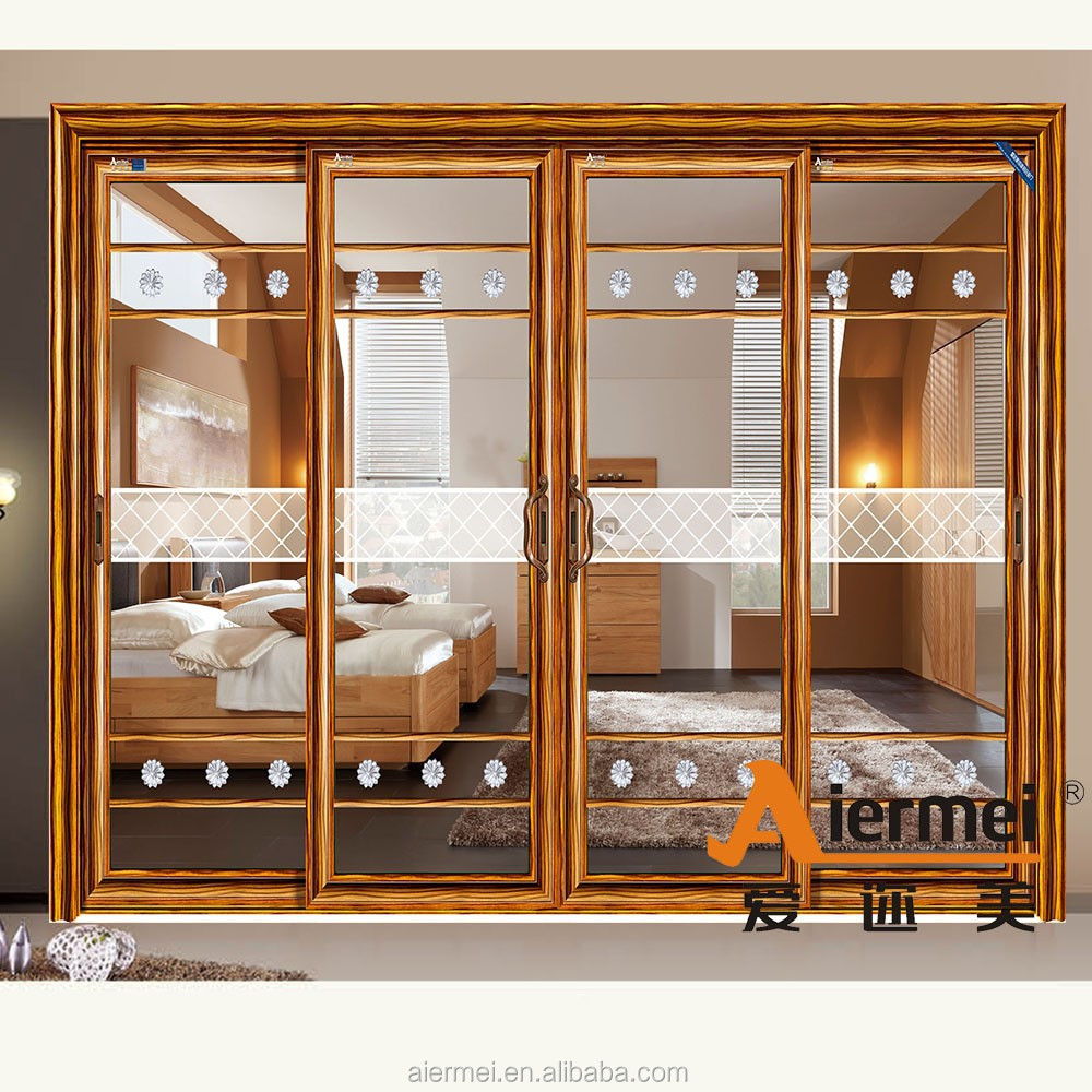 Home designs used windows and doors floor guide sliding for Recycled windows and doors